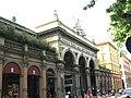 Bologna-Teatro in via dell'Indipendenza-DSCF7225.JPG