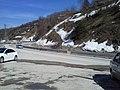 Bolu Dağı - panoramio.jpg