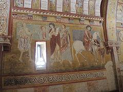 Storia della pittura in Abruzzo
