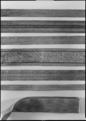 Bomsadel, Frankrike, 1600-talets mitt, till hästen Le Frontinaux - Livrustkammaren - 44773.tif