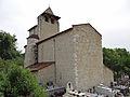 Bon-Encontre - Église Sainte-Radegonde -2.JPG