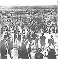 Bondi 1928.jpg