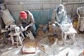 Bone jewelers of Kibera 03.jpg