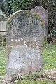 Bonn-Endenich Jüdischer Friedhof76.JPG
