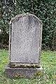 Bonn-Endenich Jüdischer Friedhof87.JPG