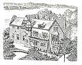 Bonn Palatia - Haus.jpg