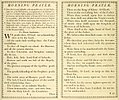Book of Common Prayer (1760) Te Deum.jpg