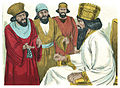 Book of Daniel Chapter 6-5 (Bible Illustrations by Sweet Media).jpg