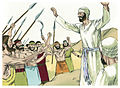 Book of Joshua Chapter 22-3 (Bible Illustrations by Sweet Media).jpg