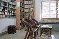 Books corner, Bistaar Chittagong Arts Complex (01).jpg