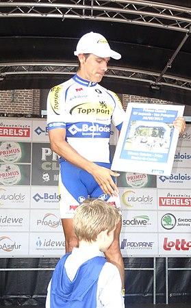 Boortmeerbeek & Haacht - Grote Prijs Impanis-Van Petegem, 20 september 2014, aankomst (B11).JPG