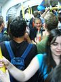 Booze and Fanta at the Circle Line Party (2540702866).jpg