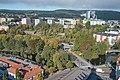 Borås - KMB - 16001000319324.jpg