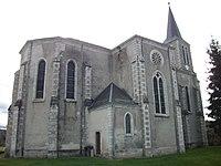 Bordes-de-Rivière Église Saint-Martin.jpg