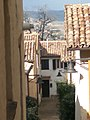 Borgo Ficana, Macerata, Italy.jpg