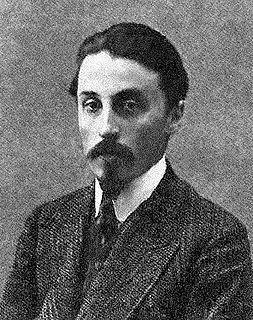 Boris Zaytsev (writer) writer, dramatist