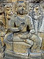 Borobudur - Divyavadana - 118 E (detail 2) (11705099204).jpg