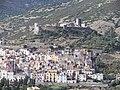 Bosa - Castello e antico borgo - panoramio.jpg