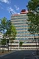Bosch building Eindhoven.jpg