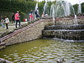 Bosquet des Trois Fontaines - Versailles - P1180402.jpg
