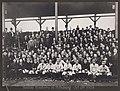 Boston Rooters at Pittsburgh, 1903 World Series.jpg