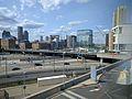 Boston skyline May 2016 06.jpg