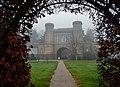 Botanischer Garten im Nebel - panoramio.jpg