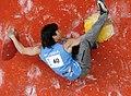 Boulder Worldcup Vienna 29-05-2010a semifinals059 Rustam Gelmanov.jpg