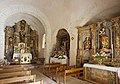 Boule d'Amont, Église paroissiale Saint-Saturnin PM 46990.jpg