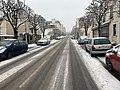 Boulevard Liberté - Le Perreux-sur-Marne (FR94) - 2021-01-16 - 1.jpg