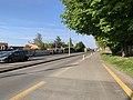 Boulevard Souchet - Noisy-le-Grand (FR93) - 2021-04-24 - 3.jpg