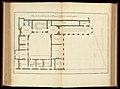 Bound Print (France), 1727 (CH 18291019).jpg