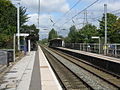 Bournville railway station in 2008.jpg