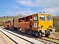 Bourreuse de Colas Rail - WP 20190330 14 21 39 Rich.jpg