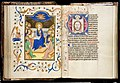 Bout Psalter-Hours - KB 79 K 11 - folios 079v (left) and 080r (right).jpg