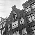 Bovendeel voorgevel - Amsterdam - 20018541 - RCE.jpg