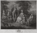 Bovi after Kauffmann - The family of Ferdinando IV.png