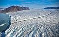 Bowdoin Glacier (228825409).jpeg