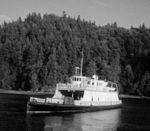 Bowen Island Ferry Cy Peck.jpg