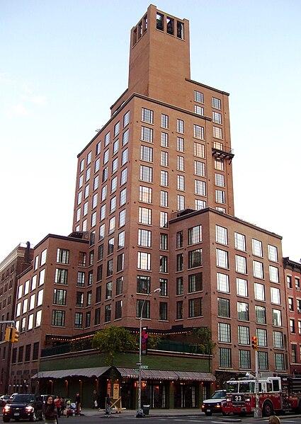File:Bowery Hotel full.jpg