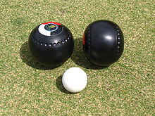 jeux avec des boules