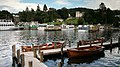Bowness-on-Windermere (11994132853).jpg