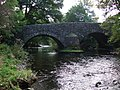 Bowston Bridge near Burneside - geograph.org.uk - 1015764.jpg