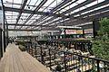 Boxpark Croydon - interior view.jpg
