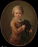 Boy with a Black Spaniel MET DP324600.jpg