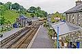 Boyle Station - geograph.org.uk - 2234433.jpg