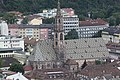 Bozner Pfarrkirche (Nordostansicht).jpg