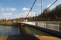Brücke Mettlach 2012.jpg