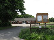 Bradwall-village-hall-by-Peter-Whatley.jpg