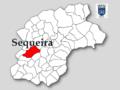 Braga 276.PNG